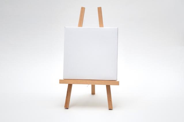 Obrazy na płótnie canvas
