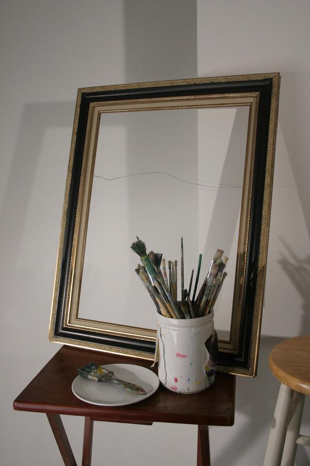 Czym są obrazy canvas?