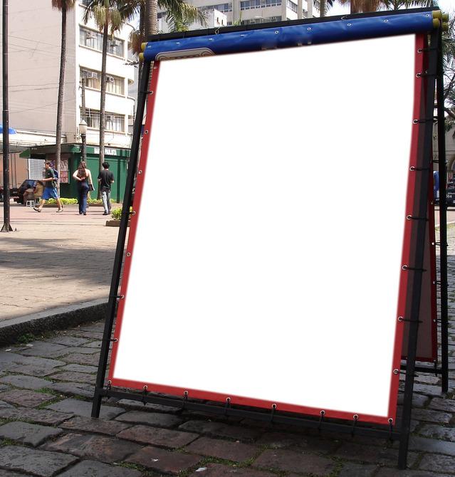 Plakaty do antyramy – od czego zacząć?